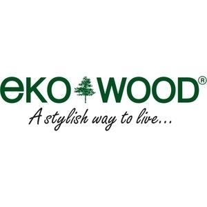 EkoWood