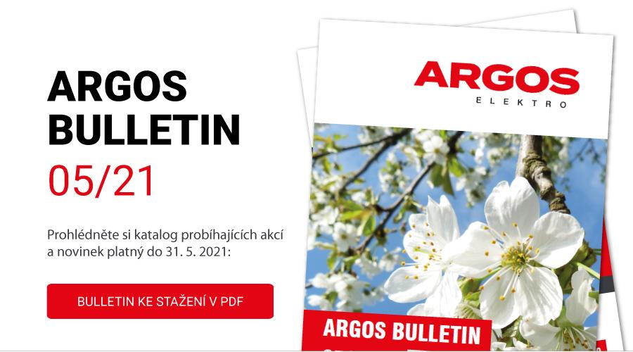 BULLETIN 05/2021