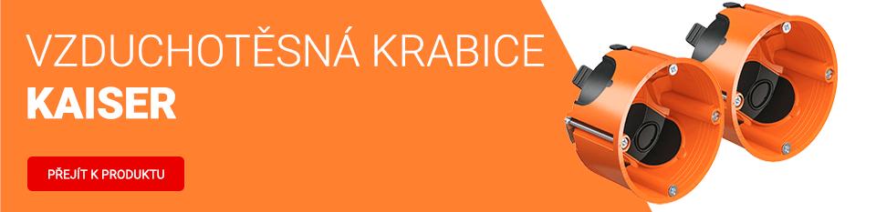 vzduchotesne_krabice