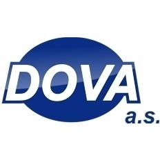 DOVA a.s.