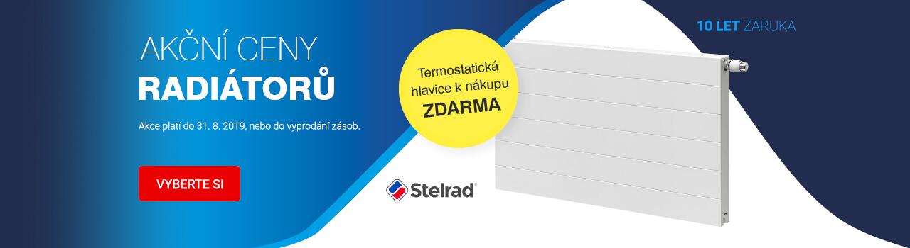 51ed75d7411c0 Katalog DEK Půjčovna