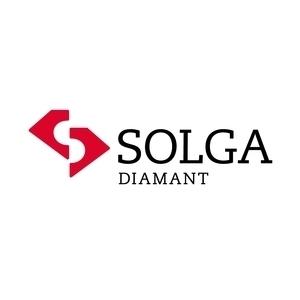 Solga