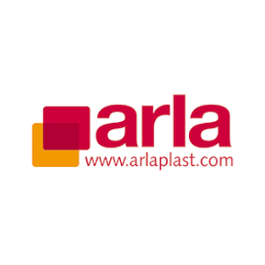 ARLA PLAST