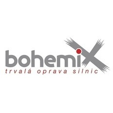 BOHEMIX