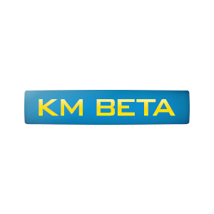 KM BETA