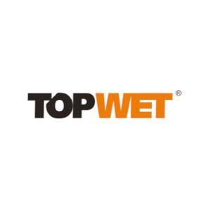 TOPWET