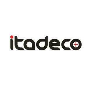 ITADECO s.r.o.