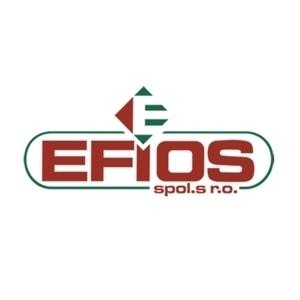 EFIOS