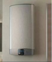 Jak vybrat elektrický ohřívač vody?