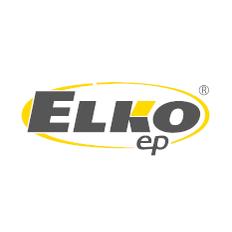 Elko EP