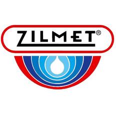 ZILMET