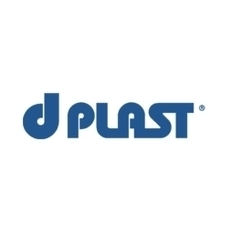 D PLAST