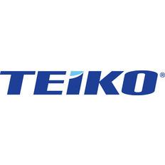 TEIKO