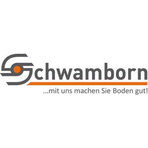 Schwamborn CZ