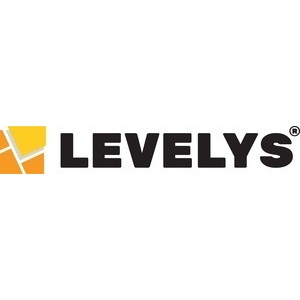 LEVELYS