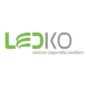 LEDKO