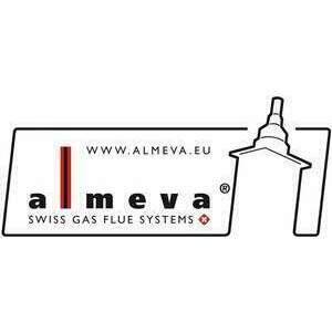 ALMEVA
