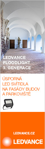 Ledvance_svitidla 2
