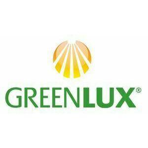Greenlux s.r.o.
