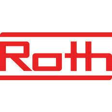 ROTH CZECH