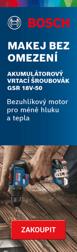 GSR 18V-50