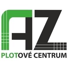 AZ Plotové centrum