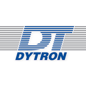 Dytron