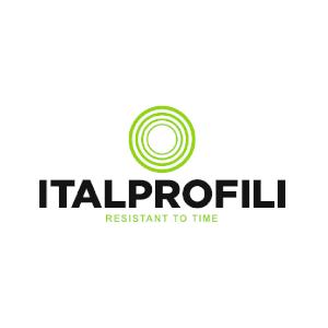 ITALPROFILI