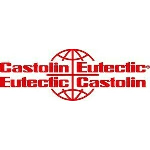 Castolin