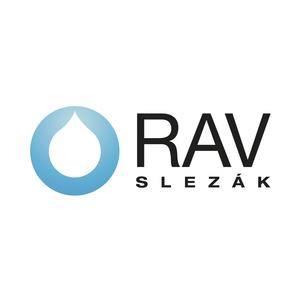SLEZAK - RAV CZ