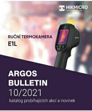 Bulletin 10/21