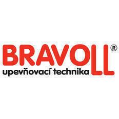 BRAVOLL