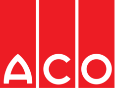 ACO stavební prvky s.r.o.