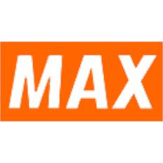 MAX EUROPE BV