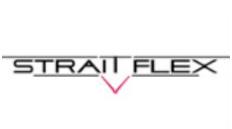 STRAIT-FLEX