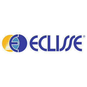 ECLISSE ČR s.r.o